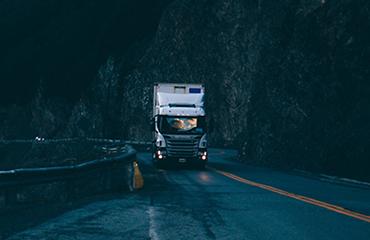 النقل والإمداد