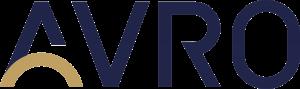 Avro Company
