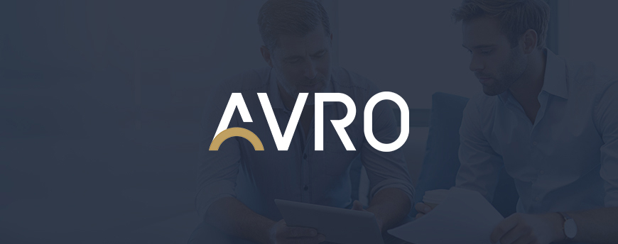About Us – Avro Company